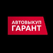 (c) Cena-avto.ru